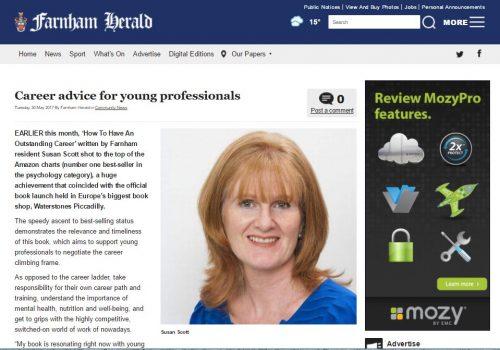 Farnham Herald