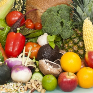 7 Nutritional Deficiencies on a Vegan Diet